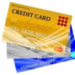 クレジットカードの支払いができず、カードを止められています