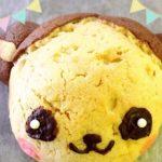 幻のとみぱんパン、3月10日にお目見え!