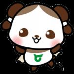 とみぱんデコスィーツカフェ☆とみぱんアイシングクッキー ママによる子育て支援♪