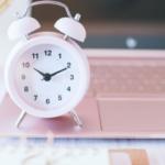 ブログ書く時間が3倍速!